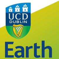 UCD Earth Institute Lunch Time Lecture - Dr Stephen...