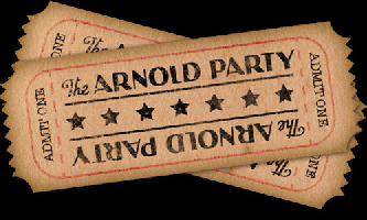 The Arnold Party
