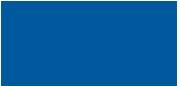 ISG Technology logo