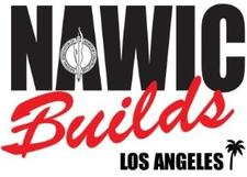 National Association of Woman of Construction (NAWIC) - Los Angeles logo