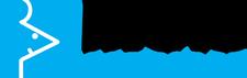 MUIS Software B.V. logo