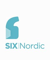 SIX Nordic: The Millennials Changing the Nordics