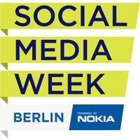MASTER CLASS Social Media Marketing für B2B