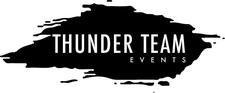 ThunderTeam logo