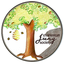 Charleston Jung Society logo