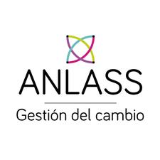 Anlass Gestión del cambio logo