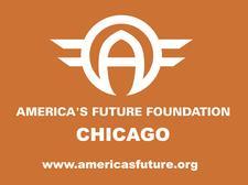 America's Future Foundation - Chicago logo