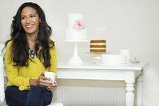 Make Money With Cakes logo