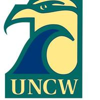University of North Carolina Wilmington -  Information...