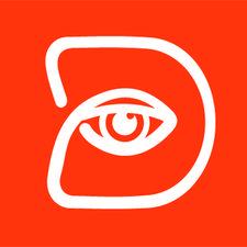 DigitalAgenda with Nominet Trust logo