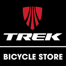 Trek Bicycle Store (Chicago) logo
