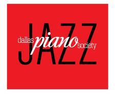 Dallas Jazz Piano Society logo
