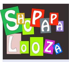 Shopapalooza 2013