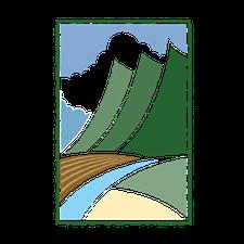 Hawaii Agricultural Foundation logo