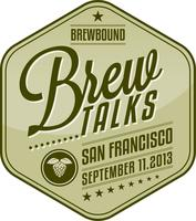 Brew Talks San Francisco
