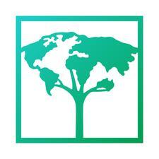 All Nations Church logo