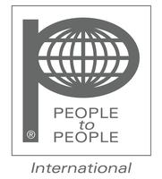 People to People International Meetup