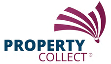 Property Collect logo