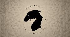 Dragon Mill logo