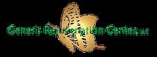 Genesis Rejuvenation Center, LLC logo