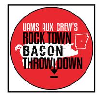 Rock Town Bacon Throwdown