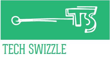 Tech Swizzle