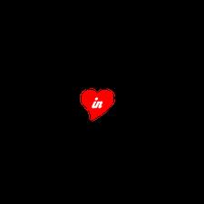 Stay in 大阪 logo
