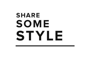 Share Some Style Night of Style at Bonobos