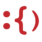 Codaisseur logo