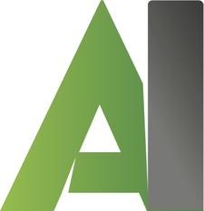 Apex ID Corp logo