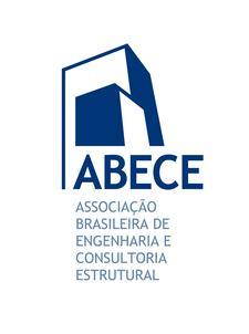 ABECE logo