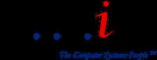Micro Technology Solutions, Inc. logo
