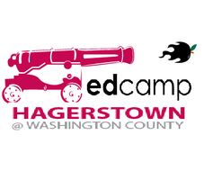 Edcamp Hagerstown 2013