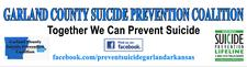 Suicide Prevention Allies logo