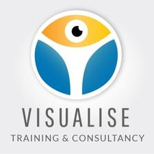 Visualise Training and Consultancy logo
