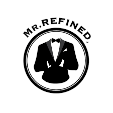Refined Nightlife Inc.  logo