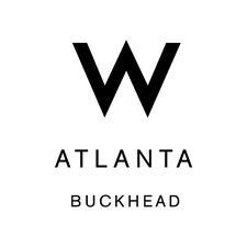 W Atlanta - Buckhead logo