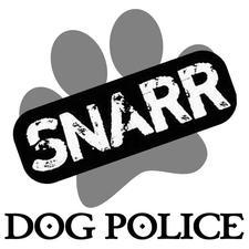 SNARR Northeast Animal Rescue logo