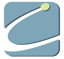 City Career Fair logo