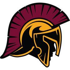 Nampa Christian Schools logo
