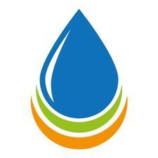 Acquafert logo