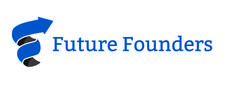 Future Founders logo