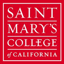 Kalmanovitz School of Education logo