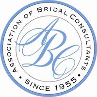 Association of Bridal Consultants South Florida LNG -...