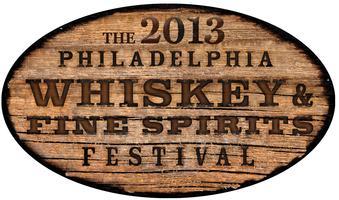 2013 Philadelphia Whiskey & Fine Spirits Festival |...