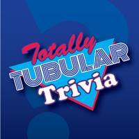 80's Trivia Nite...Totally Tubular, y'all!