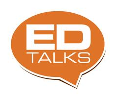 EDTalks Special Edition: Creativity, Innovation &...