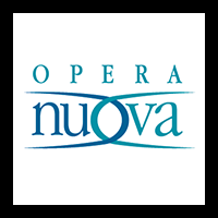 Opera NUOVA logo