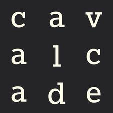 Cavalcade Co. logo