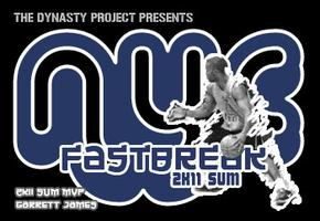 TAP-NY Basketball with FastBreakNYC